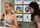 Design-Studentinnen entwickeln Öko-Getränkeverpackung