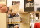 Studie: Karton wertet Bio-Produkte auf