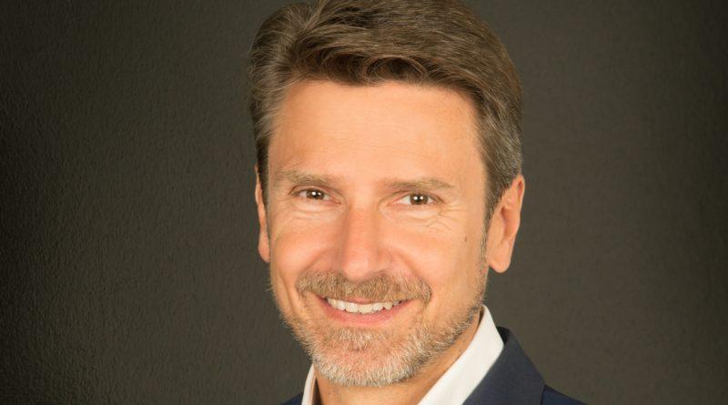 """Horst Bittermann Präsident Pro Carton stellt auf der Fachpack eine Studie vor, """"Ehrliche Nachhaltigkeit zieht Konsumenten an"""""""