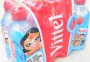 Deutsche Umwelthilfe presents anti-award to Nestlé