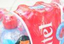 Deutsche Umwelthilfe vergibt Negativpreis an Nestlé