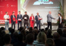 German Packaging Prize awarded