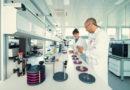 Nestlé eröffnet Forschungs-Institut für Verpackungen