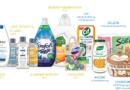unilever will plastik reduzieren