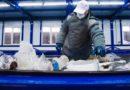Folien-Hersteller schlagen Alarm
