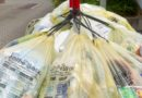 Verpackungsregister: Druck auf Unternehmen wächst