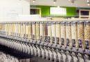 Edeka opens organic supermarket chain
