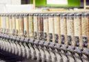 Edeka eröffnet Bio-Supermarktkette