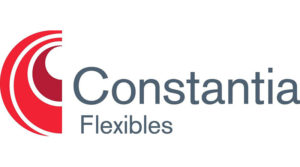 packaging-360-constantia-flexibles