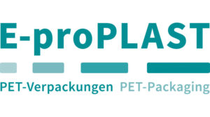 packaging-360-e-proplast