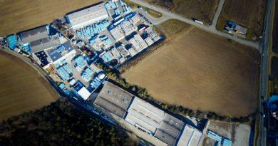 Schwarz-Gruppe kauft Sky Plastic Group, Sitz in Österreich packaging
