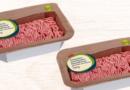 Tegut bietet Hackfleisch im Karton an packaging360