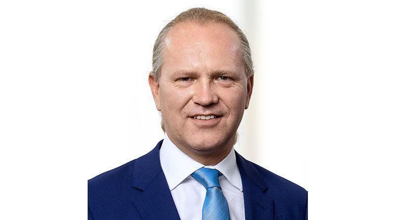 Verpackungsexperte Schumacher über Engpässe bei recyclingfähigem Verpackungsmaterial