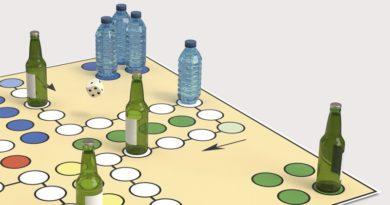 Glas schlägt Einweg: Momentaufnahme oder nachhaltiger Trend?