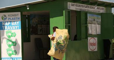 Henkel Plastic baut Partnerschaft mit Plastic Bank aus