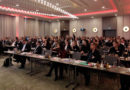 Successful industry meeting at the Packaging Congress