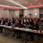 Erfolgreicher Branchentreff beim Packaging-Kongress