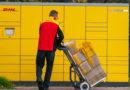 Studie: Rücksendegebühren können Retouren eindämmen