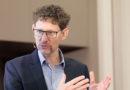 Innovation Manager Kircher über Abfallreduzierung durch Verpackung