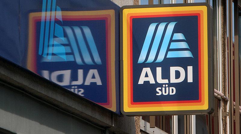 Aldi Süd tests returnable bottles