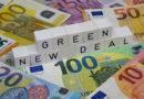 Green New Deal associations warn of plastic tax