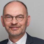 """""""Sicherheit und Hygiene spielen wieder eine Rolle"""""""