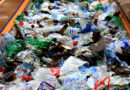 PET-Recycling mittels Enzyme: Carbios meldet Fortschritte