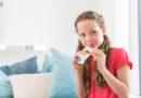 Henkel erwartet neue Verpackungs-Regulierung