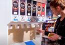 Nestle testet unverpackt bei Kaffe und Heimtiernahrung