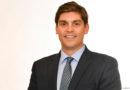 Goldman Sachs Experte Luke Barres sind Einwegverpackung im Aufwind