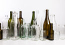 Glass packaging is in great demand among consumers