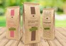 Wellnuss now packs its snacks plastic-free