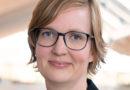 Isabell Kuhl von Alnatura plädiert für Offenheit für alle Packmittel