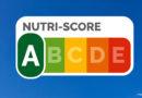 Nudging-Studie zeigt, Nutri Score beeinflusst Kaufverhalten