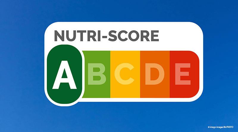 Nudging study shows Nutri Score influences buying behaviour