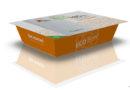 Amidori nutzt Eco-Bowl von Multivac
