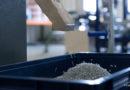 Investmentfonds von Coca-Cola investiert in innovatives Recycling-Start-up