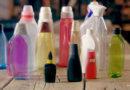 Henkel finanziert mit Anleihe seine Nachhaltigkeitsziele im Verpackungsbereich