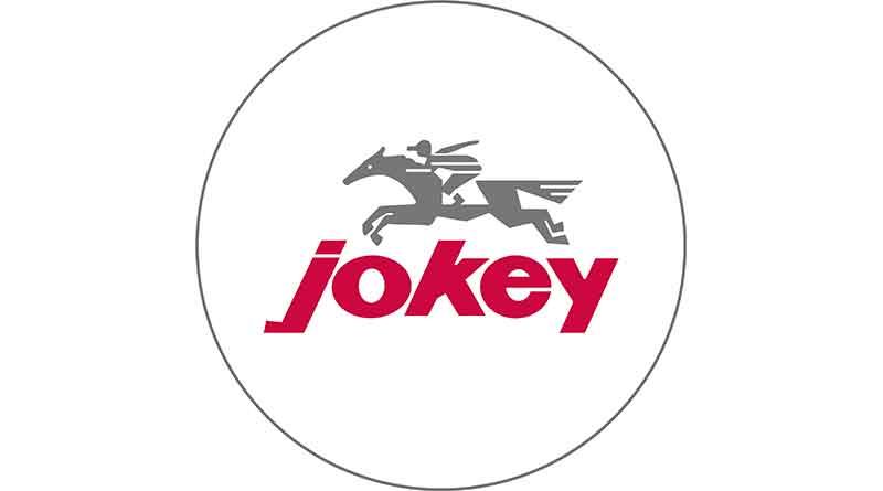 packaging-360-jokey