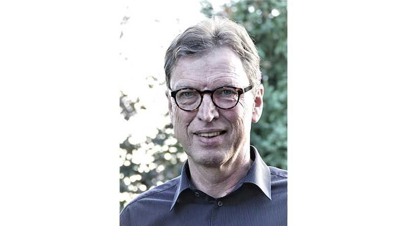 PACKAGING360 Dr-Thomas-Hens-Gerolsteiner