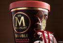 Unilever setzt bei Magnum auf recyclefähige Verpackung