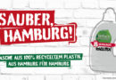 Initiative from Hamburg develops a regional recycling cycle