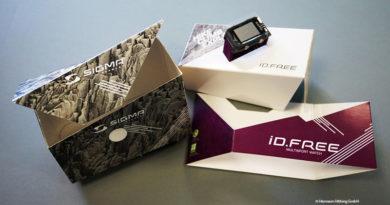 dvi zeichnet 38 Produkte mit dem deutsche Verpackgungspreis aus