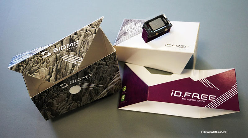 dvi awards 38 products with the German Packaging Prize