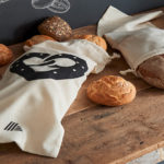 Aldi Süd launches reusable bags for baked goods