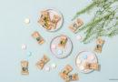 Ecotabs helfen Plastik zu vermeiden