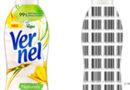 Henkel nutzt digitale Wasserzeichen