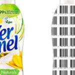 Henkel uses digital watermarks