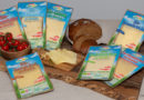 Sustainable packaging at SalzburgMilch and Spar