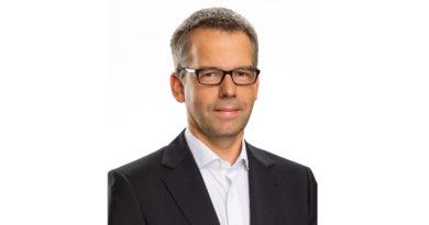 Dr. Stefan Kunerth, Coca-Cola